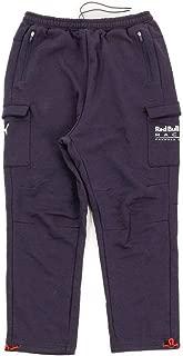 Puma RBR Life Pants For