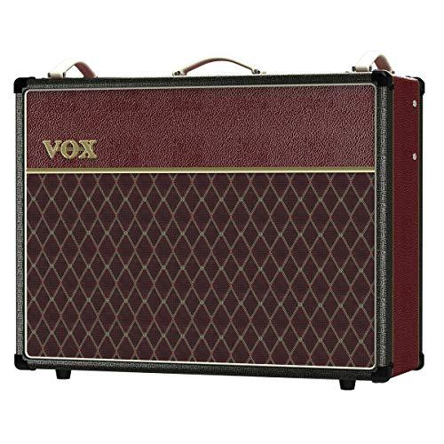 VOX AC30C2-TTBM