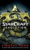 StarCraft - Evolution: A StarCraft Novel