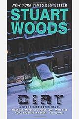 Dirt (A Stone Barrington Novel Book 2) Kindle Edition