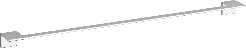 Delta Faucet 77730 Vero 30  Towel Bar, Polished Chrome