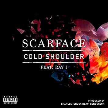 Cold Shoulder (feat. Ray J)
