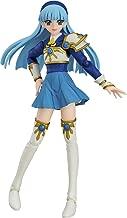 Max Factory Magic Knight Ray Earth: Umi Ryuuzaki Figma Action Figure