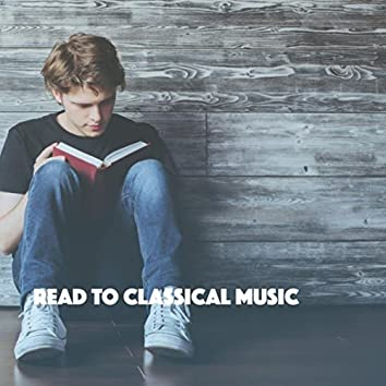 Read to Classical Music