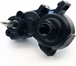 sc10 4x4 differential