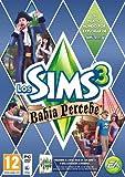 Los Sims 3 Bahia Percebe (Tarjeta Descarga)