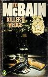 Killer's Wedge (Penguin crime fiction)