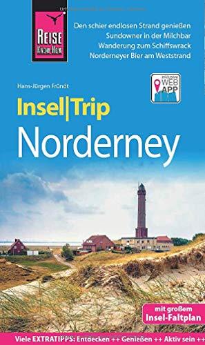 lidl reisen norderney