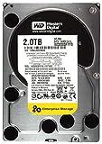 Western Digital WD2003FYYS Hard Drive (Renewed)