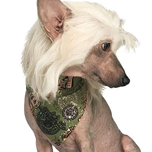 dogfields Pionier 19 Bandana
