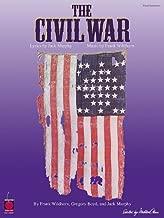 Best musical the civil war Reviews