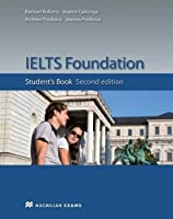 IELTS Foundation Second Edition Student's Book