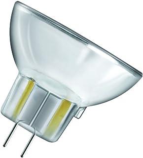 OSRAM Lampe 64255 20 W 8 V G4 20X1 A1414470513
