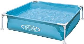 Intex Mini Frame Pool - 57173