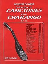 エルネスト・カブール著/チャランゴと歌で楽しむボリビアフォルクローレ集 VOL.2(CD付属・曲集) [輸入書籍] 正規品新品
