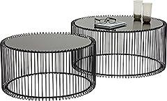 Design Wire Black 2