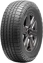 Falken WILDPEAK H/T02 All- Season Radial Tire-265/70R16 112T