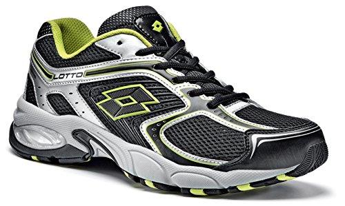 Lotto Sport - Zapatillas de Running para Hombre