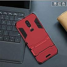 جرابات مناسبة - جراب Meizu M6T لهاتف Meizu M6 Note M3 M5 Note M5C M5S M6S 15 Lite Pro 6 Plus E2 E3 A5 M15 جراب واقٍ من السيليكون For Meizu A5 WHRS-33062170243-042