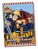 Mis Mejores Historias De 5 Minutos (Sam El Bombero)