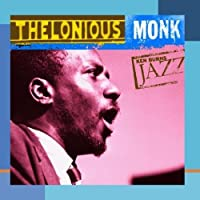 Ken Burns Jazz by Thelonious Monk