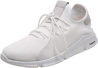 Suchergebnis auf für: Bast Weiß Sneaker