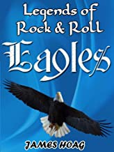 Best legends of rock and roll tour Reviews
