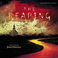 Ost: the Reaping