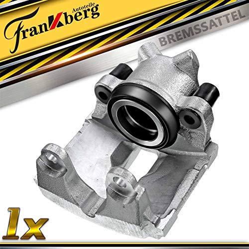Pinza freno Pinza freno Assale anteriore Dx per 3 serie E46 E83 X3 E85 E86 Z4 ZT 1999-2011 34116750150