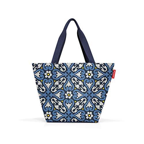 Reisenthel M Einkaufstasche blau 15 L