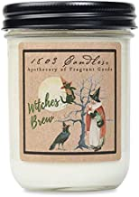 product image for 1803 Candles - 14 oz. Jar Soy Candles - (Witches Brew)