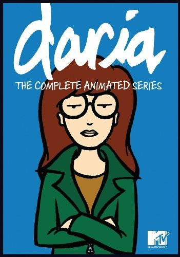 The Complete Animated Series [RC 1]
