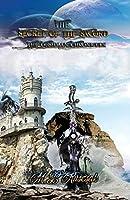 Obsidian Chronicles: Secret of the Sword