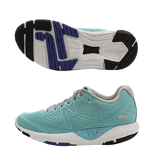 9592AB Sneakers Donna KARHU IKONI ORTIX Shoes Running Women [38]