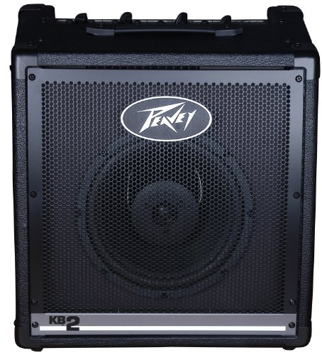 Peavey KB 2 40-Watt 1x10 Keyboard Amp