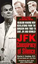 Jfk: Conspiracy of Silence (Signet) by Charles A. Crenshaw (1992-04-30)