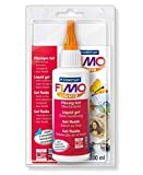 Staedtler Fimo Liquid 200 ml