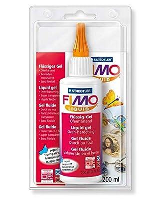 FIMO soft 200 ml