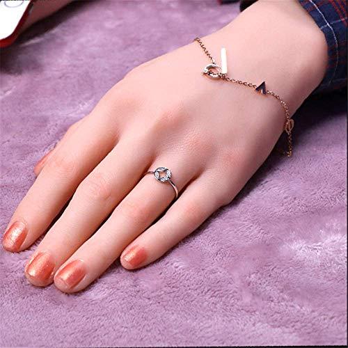 SLRMKKK 1 Paar Soft Silicone Lifesize Weibliche Hand Silikon Handmodell Die Finger können mit sehr klarer Textur und realistischer Sicht gebogen Werden. Weibliche Silikon Lebensechte Hand