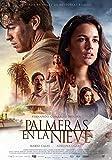 Palmeras En La Nieve Digibook [DVD]