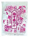 永谷園 業務用 梅干茶づけ 1袋(30食)
