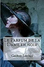 Best le parfum de la dame en noir Reviews