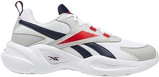 Reebok Royal EC Ride 4, Zapatillas de Running Unisex Adulto