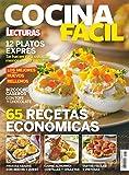 Cocina fácil #287 | 67 RECETAS ECONÓMICAS