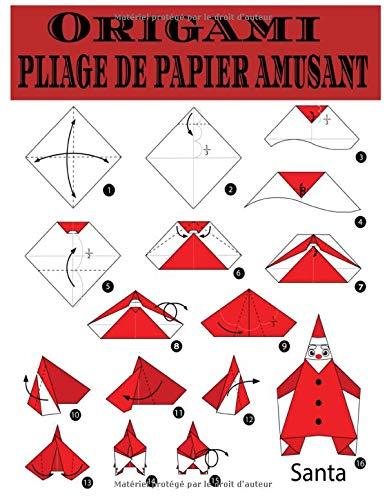 Origami pliage de papier amusant: Origami, 120 Feuilles de Papier Origami Papier Couleur de 120 Beaux Motifs Différents Pour  réaliser une multitude de pliages , Origami Pliages Enfants & Adulte.