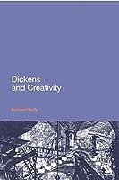 Dickens and Creativity (Continuum Literary Studies)