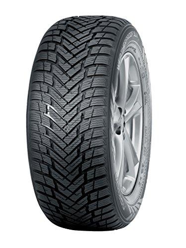 Nokian Weatherproof SUV XL M+S - 235/50R18 101V - Ganzjahresreifen