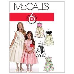 McCall's Pattern M5795