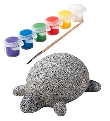 ALEX Toys Craft Rock Pets...