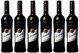 Rotwild Dornfelder Qualitätswein trocken (6 x 0.75 l)